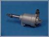 500 Pound Actuator -- 33420 - Image