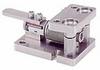 SURVIVOR® 1700HE Weigh Modules