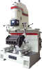 Boring & Sleeving Machine -- F9A