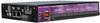 SeaI/O-470U Data Acquisition Module -- 470U