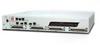 48-Port ADSL2+ DSLAM-SFP -- 5248A-DSG
