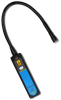 Flex-US Ultrasonic Leak Detector