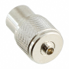 Coaxial Connectors (RF) - Adapters -- ACX2326-ND