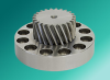 Helical Flanged Pinion -- 78 67 912