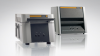 X-Ray Fluorescence Measuring Instrument for Fast and Non-destructive Analysis and Coating Thickness Measurement of Gold and Silver Alloys -- FISCHERSCOPE® X-RAY XAN® 315