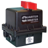 Asahi Series 94 Electric Actuator -- 21170 -- View Larger Image