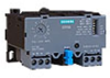 ESP200 Solid State Electronic Overload Relays -- 3UB81134AB2 - Image