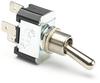 Toggle Switches -- 55071 -Image