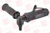 INGERSOLL RAND G2A120RS10 ( G2 ANGLE SANDER ) -- View Larger Image