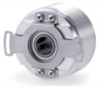 ROTAPULS Feedback Encoder for Servo Motors -- CB59