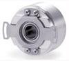 Lika ROTAPULS Feedback Encoder for Servo Motors -- CB59