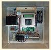 Standard Power Control Unit (PCU) -- LGS-PCU-AC