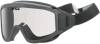ESS Innerzone 3 Fire Fighting Goggles -- 740-0273