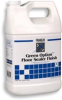 Franklin Green Option Floor Sealer/Finish - 1 Gallon -- FR-330