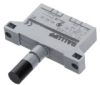 Inductive Proximity Sensors - Inductive Sensor -- BES 517-410-RK