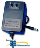Channel Vision 14VDC 700mA Transformer -- 5016 -- View Larger Image