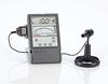 Laser Power Meter -- NT59-978
