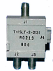 High Power Microwave SP2T Switch -- T-ISLT-2-2131