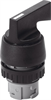 N-22-SW Selector switch -- 9301