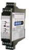 DIN-rail Signal Conditioners -- APD4059