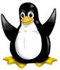 Advantech Embedded Linux