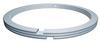 Single Turn Rings (Metric)