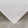 Insulation Facing/Vapor Barrier Specialty Fabric -- 9700B - Image
