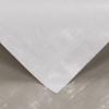 Insulation Facing/Vapor Barrier Specialty Fabric -- 9700B