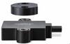 Touchless Rotary Sensor, SPI Output -- Vert-X 31E Series