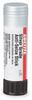 Loctite QuickStix Silver Anti-Seize Lubricant - Solid 20 g Stick - Military Grade - 37230 -- 079340-37230