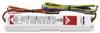 Emergency Lighting Ballast -- NEB1400 - Image
