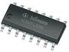 Fluorescent Ballast ICs -- ICB2FL03G