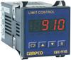 Temperature Controller -- Model TEC-910 -Image