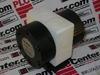 IDEX INC 110 ( PUMP CHEMICAL MODEL 110 MAGNUM ) -Image