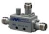 RF Connectors / Coaxial Connectors -- CPL-5213-30-TNC-79 -Image