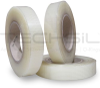 Stokvis DS002 UV Adhesive Acrylic Tape 50mm x 50m -- SVTA22476 -Image