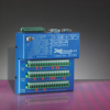 Programmable Limit Switch -- DC190