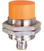 Inductive sensor -- IIS247 -Image