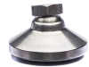 Original Series Socket Style w/Elastomer Pad - Stainless Steel -- ESSP298B - Image