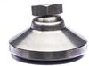 Original Series Socket Style w/Elastomer Pad - Stainless Steel -- ESSP310B -Image