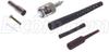 Fiber Connector, Lightcrimp + ST Male, 62.5/125 mm -- FOC-ALP62ST