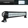 120W 40 LED LIGHT BAR SPOT BEAM AUX WORK TRACTOR SUV TRUCK OFF-ROAD LIGHT 7500LM -- WL_LB_S_40_W - Image