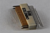 Nano Strip Connectors -- A79025-001
