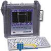 AFL M600-QUAD OTDR -- M600-94-9001