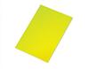 Dichroic Plate Beamsplitter Red-NIR -- NT47-425