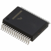 Interface - Specialized -- 568-14226-2-ND -Image
