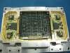 Dual Ku-Band Transmit/Receive Module -- 6139-6618