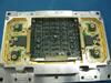 Dual Ku-Band Transmit/Receive Module -- 6139-6618 - Image