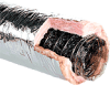 Insulated Flexible Duct - Image