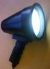 Heavy Duty White Light LED Inspection Lamp -- Neoview W - Image